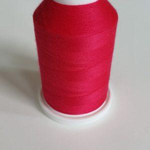 Madeira Overlockgarn, 1200m, pink 9984