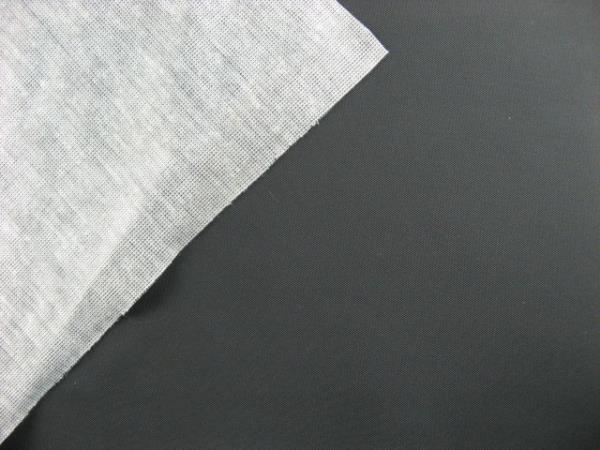 Tafelstoff
