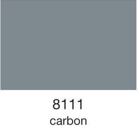 Madeira Overlockgarn, 1200m, carbon 8111