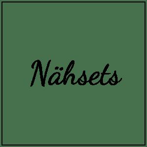 Nähsets