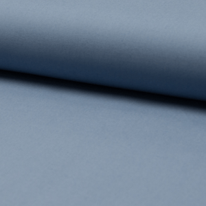 Baumwolle PAPERTOUCH - NAVY