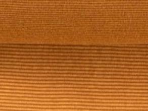Ringelbündchen - Gelb (Farbe P)