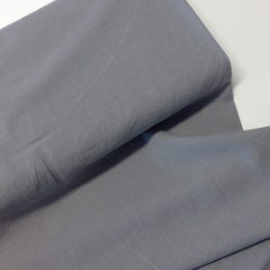 HDS Stretch-Viscose-Leinen grau