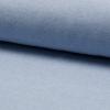 Uni Bündchen Blue Melange