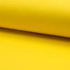 Uni Bündchen Yellow