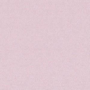 Stretch Krepp uni rosa