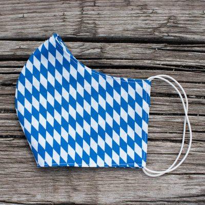stoffmaske.de-bayernraute-soeder-maske