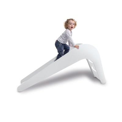 rutsche, rutschen, indoorrutsche, kinderrutsche, holzrutsche, bewegung, geschenk, geschenkidee, babygeschenk, kindergeschenk, geburtsgeschenk, taufgeschenk, geburtstagsgeschenk, slide, jupiduu