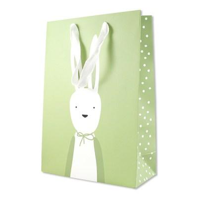 Geschenkstasche, Stofftiger, Geschenkpapier, Geschenkverpackung, Verpackung, Verpacken, Geburtsgeschenk, Taufgeschenk, Geburtstagsgeschenk, Geschenk zur Geburt, Geschenk zur Taufe, Geschenk zum Geburtstag, Ava&Yves