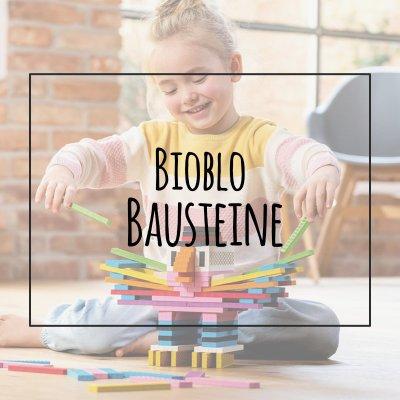 Bioblo Bausteine