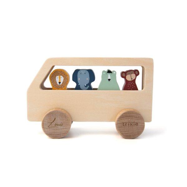 Holzspielzeug, Spielzeug, Regenbogen, Motorikspielzeug, Babyspielzeug, Little Dutch, Geschenke für Kinder, Babygeschenke,