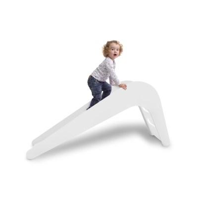 rutsche, rutschen, indoorrutsche, kinderrutsche, holzrutsche, bewegung, geschenk, geschenkidee, babygeschenk, kindergeschenk, geburtsgeschenk, taufgeschenk, geburtstagsgeschenk, slide, jupiduu, holzrutsche, holz rutsche, indoorrutsche, indoor rutsche