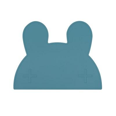 Tischset Placie Hase, Tischset, Placie, Bär, Silikonset, Silikon, Unterlage, Platzset, Kinderunterlage, Kinderset, Essen, Kleinkind, Tisch, Unterlage, Stofftiger, BPA frei