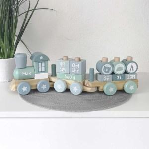 Stofftiger Baby Kids Shop Geschenke Für Jeden Anlass