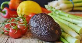 Avocado Brokkoli