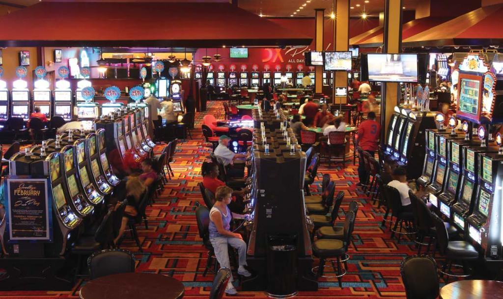 seminole-casino
