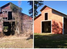 Restoring a Historic Home? Start with These 5 Projects ...