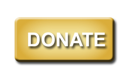 Gold-Donate-Button