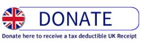 UK donations are tax deductible. Click to donate