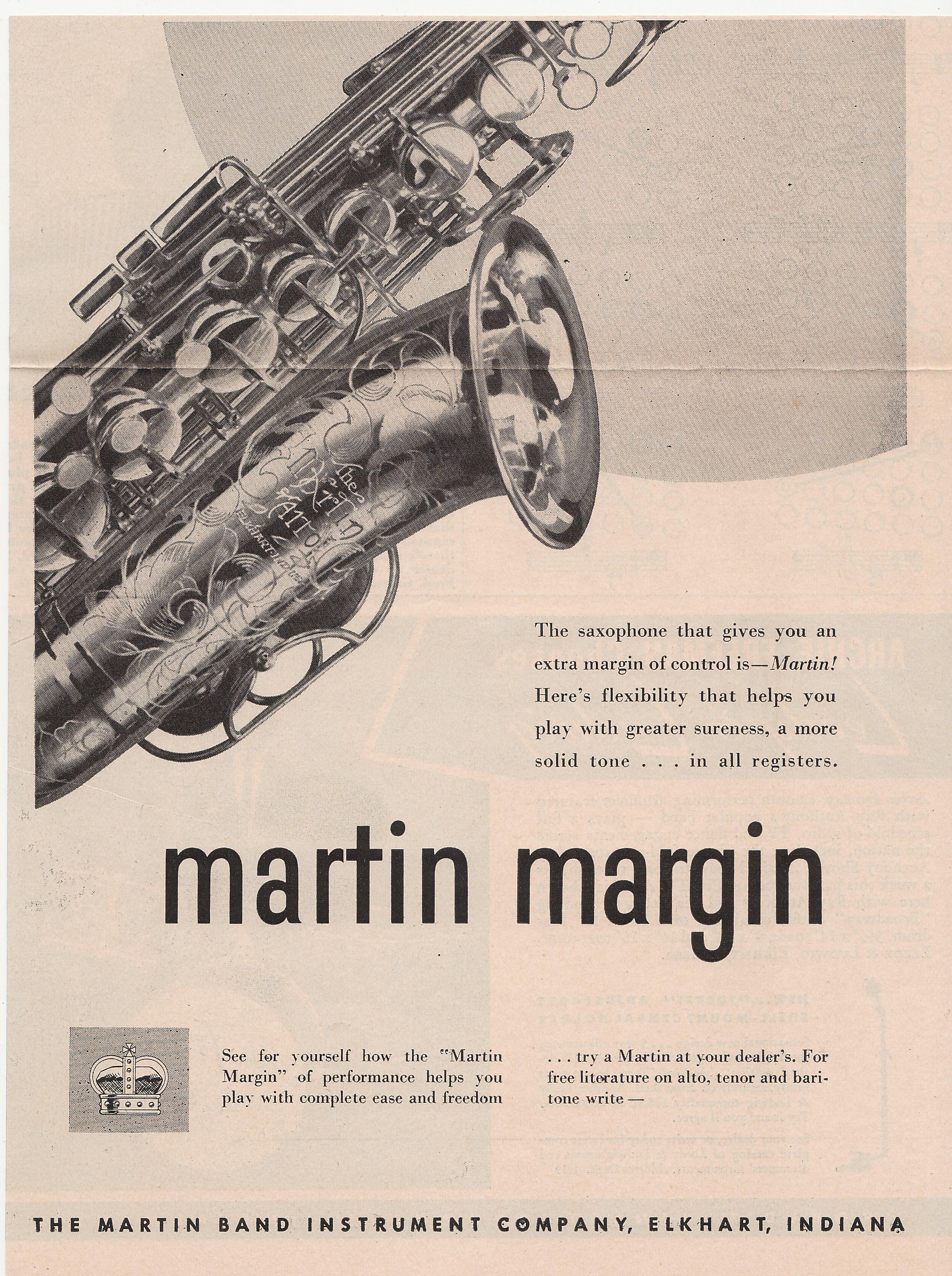 Magnum essays
