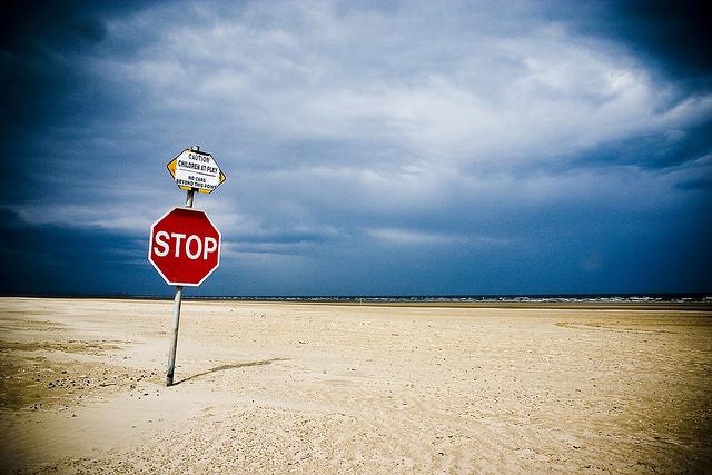 Comment gérer son stop-loss