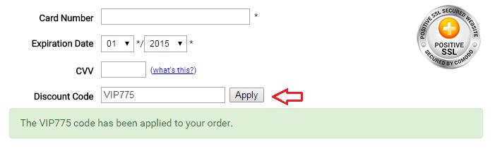 discountcode3