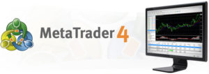 mt4 outils trading