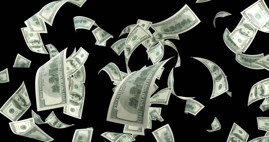 5 stratégies de trading gagnantes