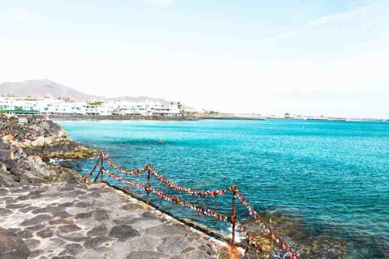 visit fuerteventura lanzarote