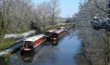 Image013 canal web