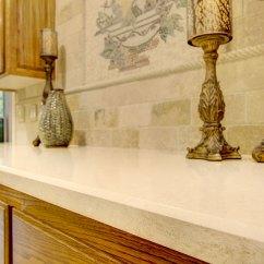 Granite Kitchen Counters Cabinets Phoenix Stone Counter Tops | Stokes &