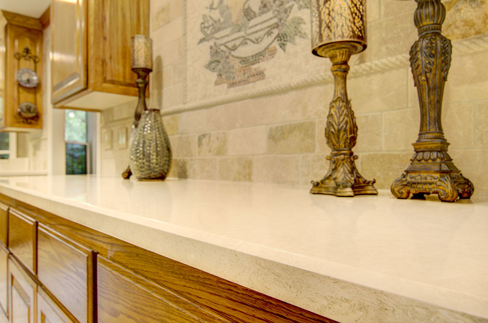 best countertops for kitchens whirlpool kitchen appliance package stone counter tops | stokes granite &