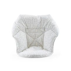 Stokke High Chair Cushion Sewing Pattern Office Mesh Seat Tripp Trapp Baby