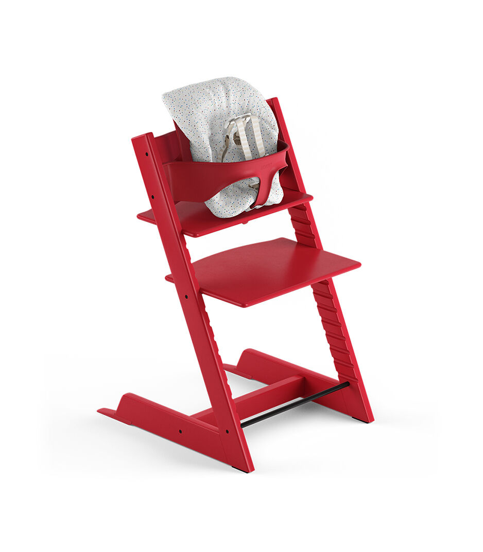 stokke chair harness covers diy wedding tripp trapp