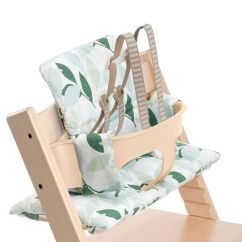 Foldable Cushion Chair Argos Directors Covers Tripp Trapp® | Accessories Stokke