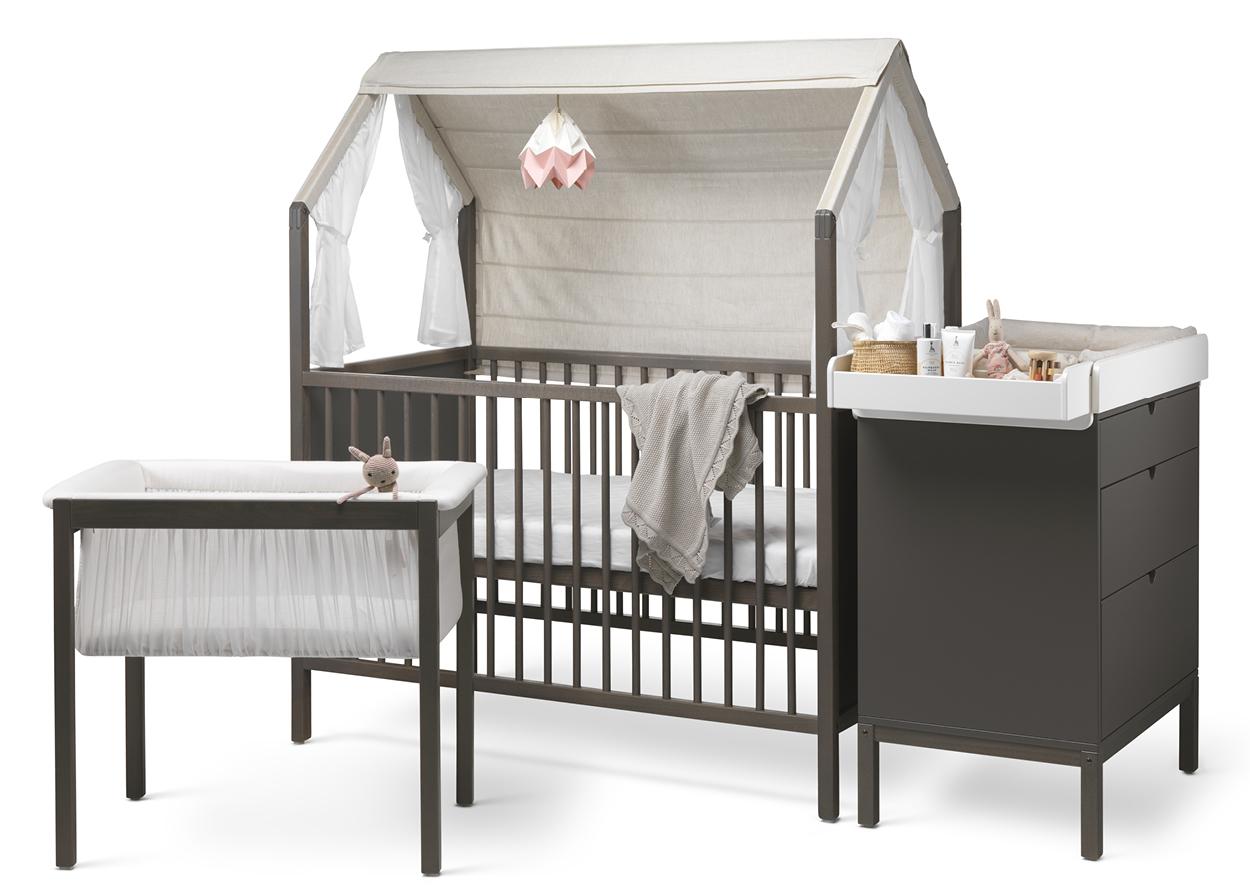 Stokke Home Concept