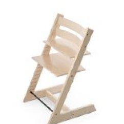Tripp Trapp High Chair Hanging Pretoria Natural Chairs