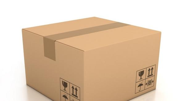 https://i0.wp.com/www.stol.it/var/ezflow_site/storage/images/media/images/bildverwaltung/node_395783/paket/4877405-1-ger-DE/Paket_artikelBox.jpg