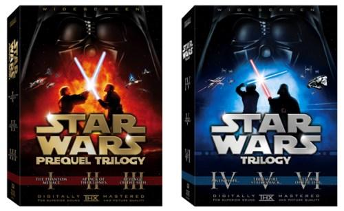 Own the saga on DVD November 4th.