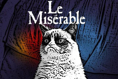Grumpy-Cat-Le-Miserable