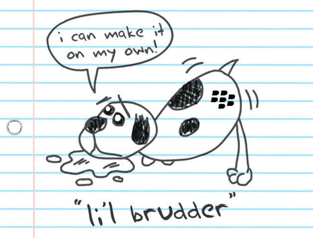 rimbrudder