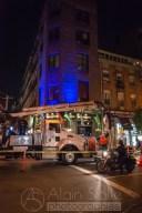 {067} Greenwich Village - Bleecker St