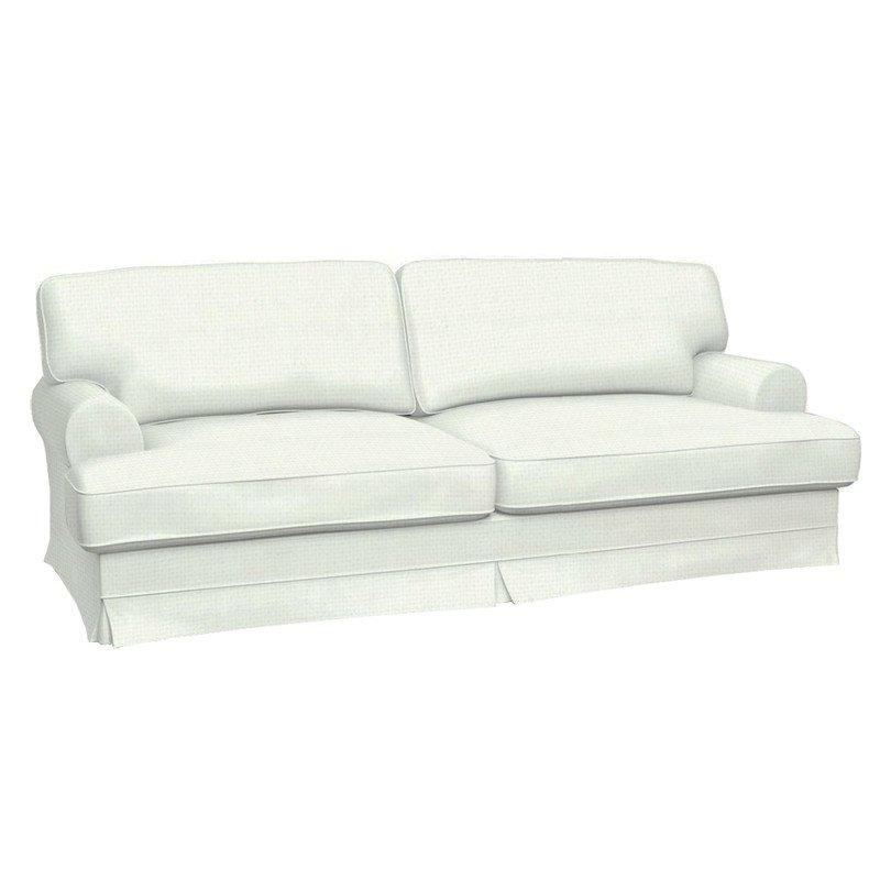 backamo 3 seater sofa slipcover sets uk online cover best house interior today ekeskog three 319 00