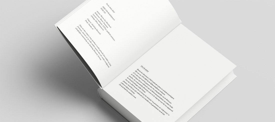 boek detail