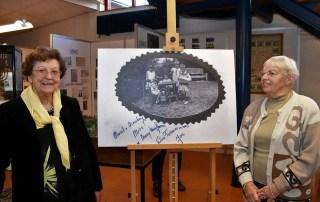 opening expositie jodenvervolging in gennep