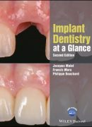2-Implant Dentistry at a Glance