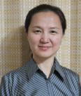 Wang-Mei