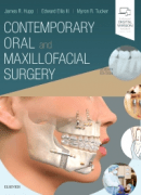 Contemporary Oral