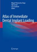 Atlas of Immediate