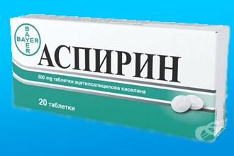 Қарсы көрсеткіштер болмаған кезде, барлық емделушілер үшін липидтер-жуықтауға арналған терапияны терапияға қосу керек